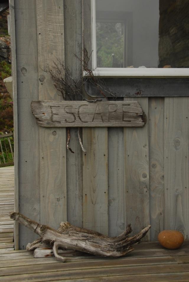 Photos for Sawday's